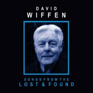 Songs from the Lost and Found