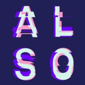 ALSO (3LP)