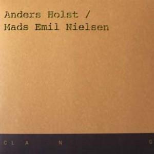 Anders Holst / Mads Emil Nielsen