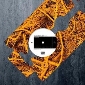 Atlas / Vodolaz, Kink Remix