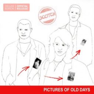 Pictures Of Old Days (Deluxe Edition)