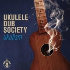 Ukulism