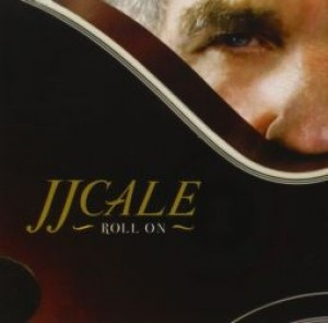 Roll On (Original 2016 Reissue LP+CD)