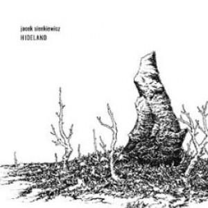 Hideland (2LP)