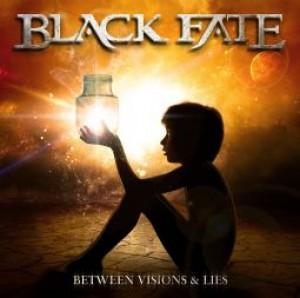 Between Vision & Lies