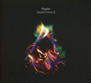 Vibrant Forms III (CD Version)