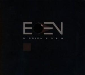 Mission E.d.e.n. + H.O.P.E  - limited edition