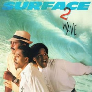 2nd Wave (Bonus Track Edition)