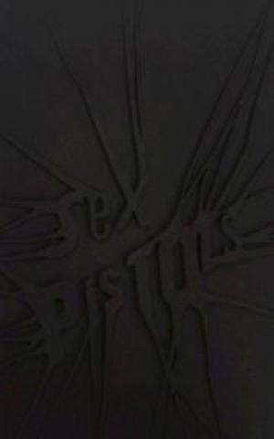 God Save Sex Pistols (Deluxe Edition)
