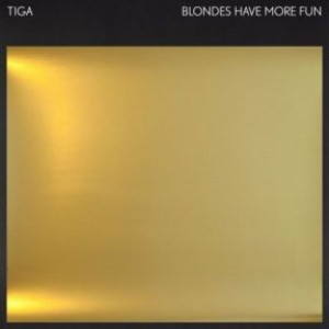 Blondes Have More Fun (Part 2) (The Black Madonna Remix)
