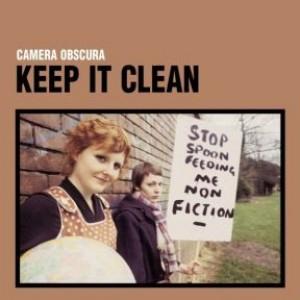 Keep It Clean (25th Elefant Anniversary Reissue)