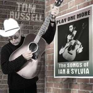 Play One More: The Songs of Ian and Sylvia