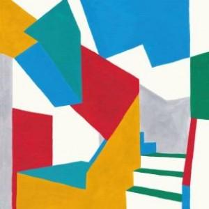 Tessellations (2LP)