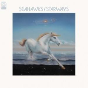 Starways (EP)