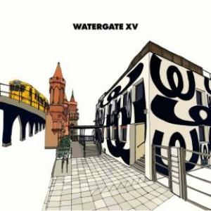 Watergate XV