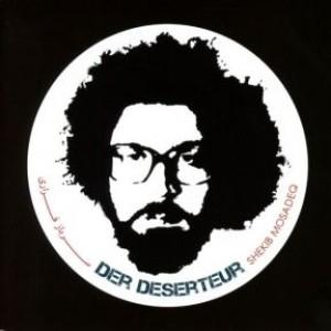 Der Deserteur