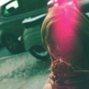 Jenny 153 (Album)