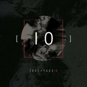 10 Years Of SCI+TEC