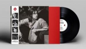 Introduction (LP)