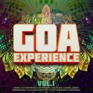 Goa Experience Vol. 1