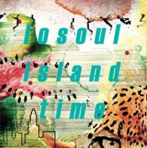 Island Time (2LP)