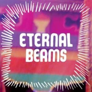 Eternal Beams (LP)