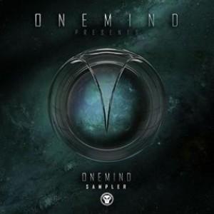 OneMind (2LP)