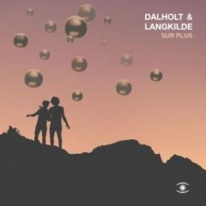 Sur Plus (LP)