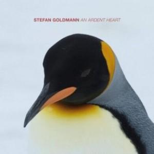 An Ardent Heart (12+CD)