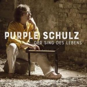 Der Sing des Lebens - Limitierte Auflage (Vinyl)
