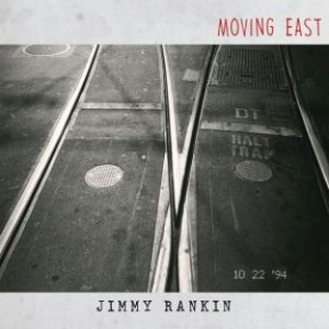 Moving East (LP)