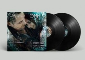 Reflexions (2LP very special limited edition)