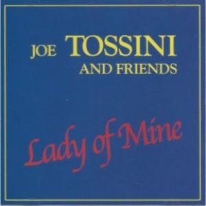 Lady of Mine (LP+DL)