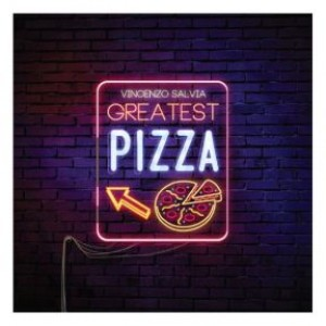 The Greatest Pizza
