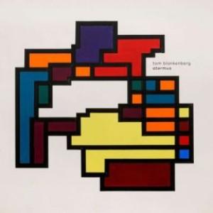 Atermus (LP)