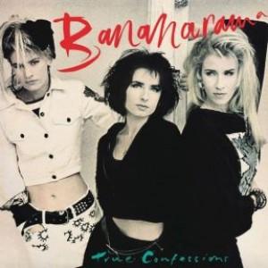 True Confessions (green LP+CD)