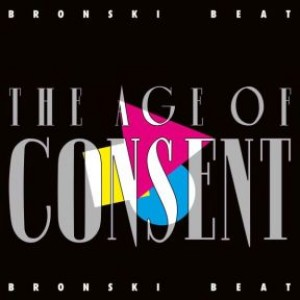 The Age Of Consent (2CD) (Remastered & Expanded)