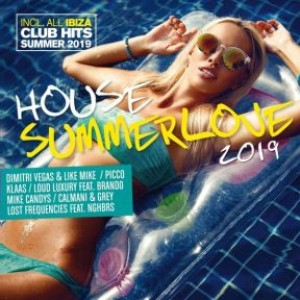 House Summerlove 2019