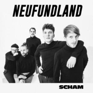 Scham (LP)