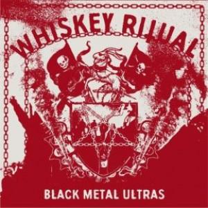 Black Metal Ultras