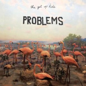 Problems (Indies-exclusive LP)