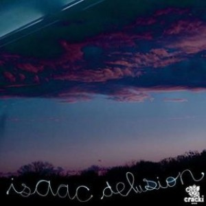 Midnight Sun / Early Morning (LP)