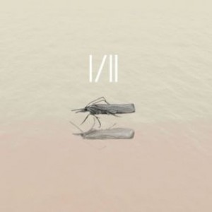 I / II