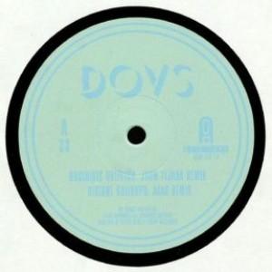 Acid Test 014 (John Tejada, Tin Man Remixes)