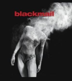 1997-2013 (Best of + Rare Tracks 2LP)