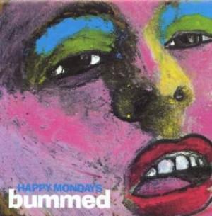 Bummed (LP)