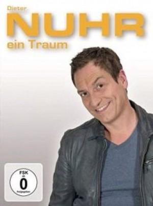 Nuhr ein Traum (DVD)