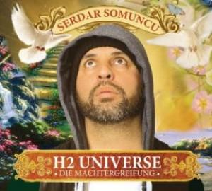 H2 Universe