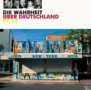 Die komplette Wahrheit über Deutschland Box 2