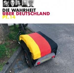 Die Wahrheit Über Deutschland 14